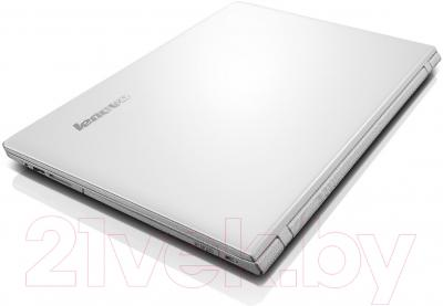 Ноутбук Lenovo IdeaPad Z5170 (80K6017DRK)