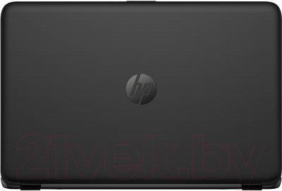Ноутбук HP 15-af158ur (W4X42EA)