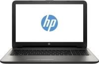 Ноутбук HP 15-ac692ur (W6X34EA) -