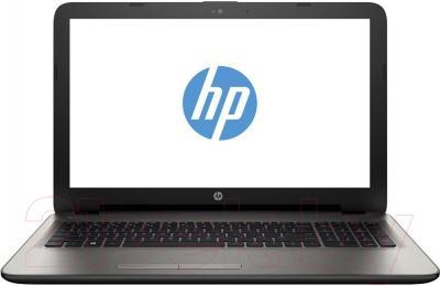 Ноутбук HP 15-ac692ur (W6X34EA)