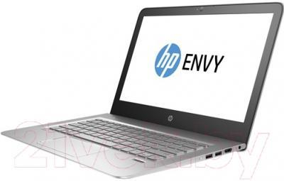Ноутбук HP Envy 13-d003ur (W6X32EA)