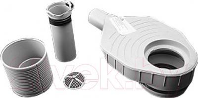 Сифон для душевого поддона Viega Advantix 659035