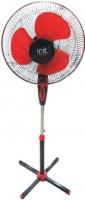 Вентилятор Irit IRV-003 -