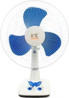 Вентилятор Irit IRV-026 -