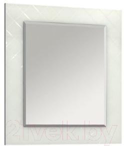 Зеркало для ванной Акватон Венеция 65 (1A155302VNL10)