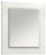 Зеркало для ванной Акватон Венеция 65 (1A155302VNL10) -