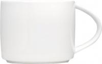 Чашка BergHOFF Concavo 1693071 -