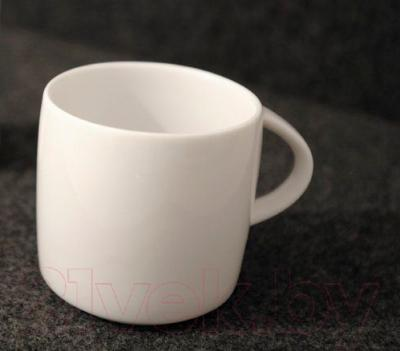 Чашка BergHOFF Concavo 1693071