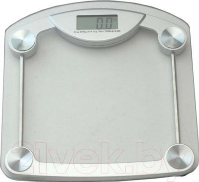 Напольные весы BergHOFF 2800829
