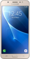 Смартфон Samsung Galaxy J7 2016 / J710F/DS (золото) -