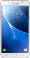 Смартфон Samsung Galaxy J7 2016 / J710F/DS (белый) -