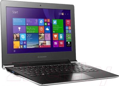 Ноутбук Lenovo IdeaPad S21e-20 (80M40022RK)