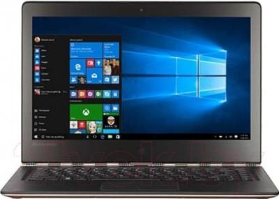 Ноутбук Lenovo Yoga 900-13 (80MK00JQRK)