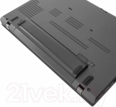 Ноутбук Lenovo ThinkPad T440s (20AQ008KRT)
