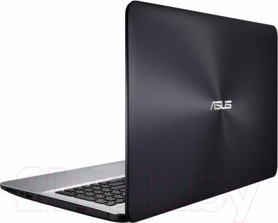 Ноутбук Asus K555LI-XO063D