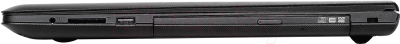 Ноутбук Lenovo IdeaPad Z50-75 (80EC007XRK)