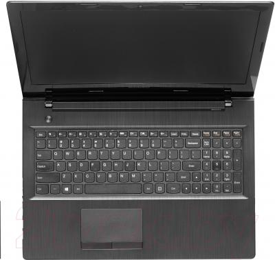 Ноутбук Lenovo IdeaPad G5030 (80G0016QRK)