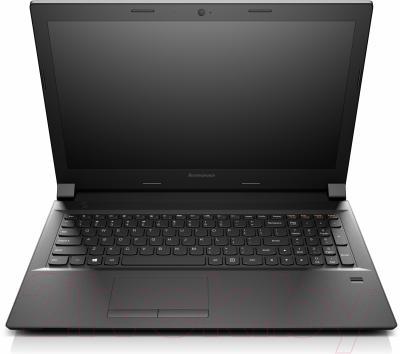 Ноутбук Lenovo IdeaPad B5045 (59430814)