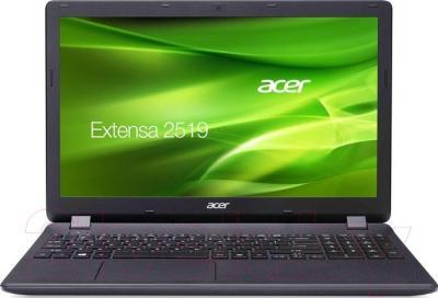 Ноутбук Acer Extensa 2519-C3K3 (NX.EFAER.004)