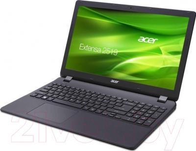 Ноутбук Acer Extensa EX2519-P0BT (NX.EFAER.014)