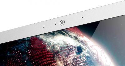 Ноутбук Lenovo IdeaPad 500-15 (80NT008CRK)