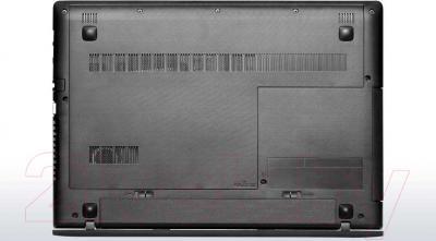 Ноутбук Lenovo IdeaPad 300-15 (80Q70045RK)