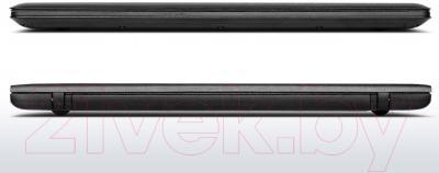 Ноутбук Lenovo IdeaPad 300-15 (80M3003FRK)