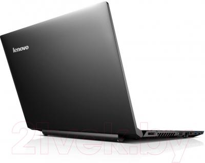 Ноутбук Lenovo IdeaPad B5030 (59430217)