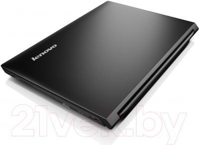 Ноутбук Lenovo IdeaPad B5070G (59436009)