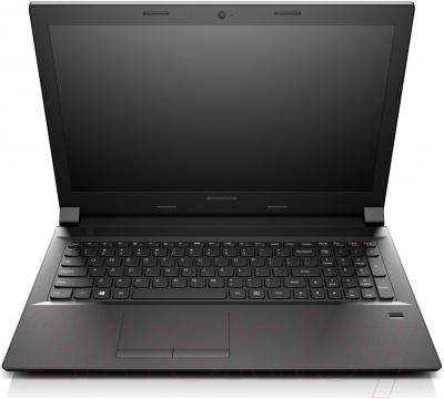 Ноутбук Lenovo IdeaPad B5070 (59440365)