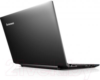 Ноутбук Lenovo IdeaPad B5070 (59435369)