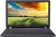 Ноутбук Packard Bell EasyNote TE69BH-3342 (NX.C48ER.009) -