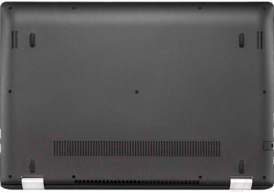 Ноутбук Lenovo Yoga 500-15 (80R6006MRK)