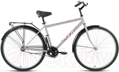 Велосипед Forward Altair City High 28