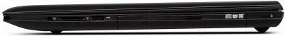 Ноутбук Lenovo IdeaPad G7070 (80HW0016RK)