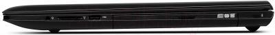 Ноутбук Lenovo IdeaPad G7070 (80HW006VRK)
