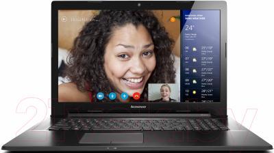 Ноутбук Lenovo IdeaPad G7080 (80FF004WRK)