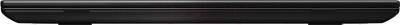 Ноутбук Lenovo ThinkPad Yoga 260 (20FD001WRT)
