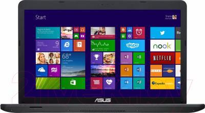 Ноутбук Asus X751LAV-TY426T