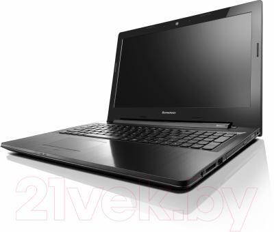 Ноутбук Lenovo IdeaPad Z5075 (80EC00H3RK)