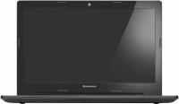 Ноутбук Lenovo IdeaPad Z5075 (80EC003FRK) -