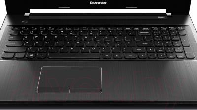 Ноутбук Lenovo IdeaPad Z5075 (80EC003FRK)