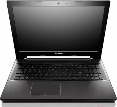 Ноутбук Lenovo IdeaPad Z5070 (80EC003HRK)