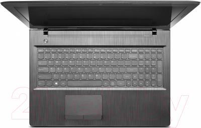 Ноутбук Lenovo IdeaPad G50-45 (80E301FGRK)