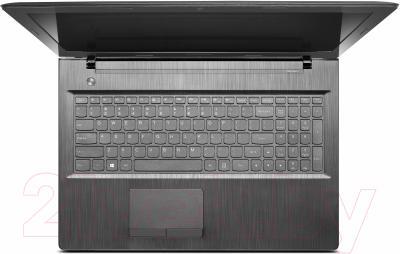 Ноутбук Lenovo IdeaPad G50-45 (80E301KARK)