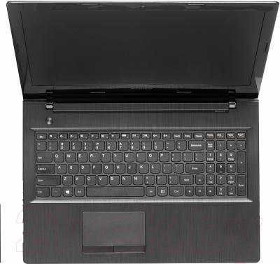 Ноутбук Lenovo IdeaPad G50-45 (80E301QGRK)