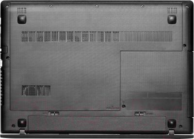 Ноутбук Lenovo IdeaPad G5030 (80G001UARK)