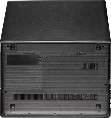Ноутбук Lenovo IdeaPad G5045 (80E301FKRK)