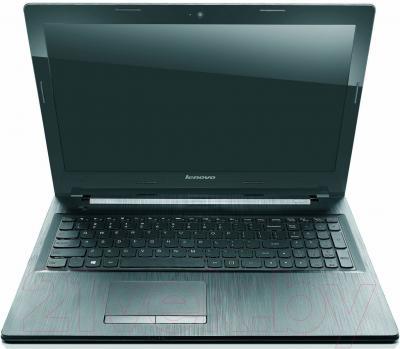 Ноутбук Lenovo IdeaPad G5080 (80E5029RRK)