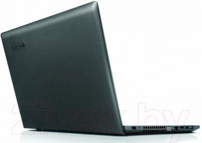 Ноутбук Lenovo IdeaPad G5080 (80L000B1RK)